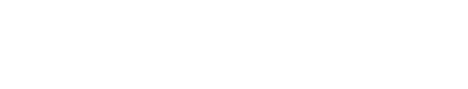 tincan_logo1